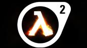 News BTG : II y a 10 ans, la saga Half-Life 2 arrivait à son terme