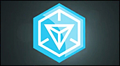 News Ingress : Quand Google Maps devient un jeu addictif - Android