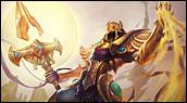 News League of Legends : Un bug ? Quel bug ? - PC