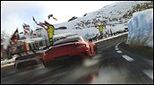 En direct A 16h on joue à DRIVECLUB - PlayStation 4