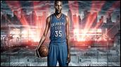 News Une heure de jeu sur NBA 2K15 - PlayStation 4
