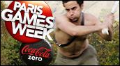 News Trailer : En route pour la Paris Games Week !