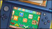 En direct Emission spéciale New 3DS à 20h ce soir ! - Nintendo 3DS