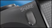 News PS4 : Tout ce qu'il faut savoir sur la mise à jour 2.0 ! - PlayStation 4