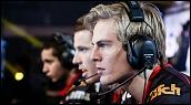 En direct Coupe du Monde des jeux vidéo en direct ! Suivez les compétitions du jour !