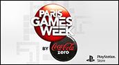 Publi-Info Le jeu vidéo fait son show - PlayStation 4