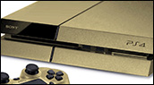 News Ventes de consoles, Sony rafle la mise ! - PlayStation 4