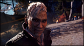 News On a terminé le solo de Far Cry 4 : On vous en parle avant le test ! - PlayStation 3