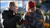News Revivez nos deux heures de stream sur Far Cry 4 - PC