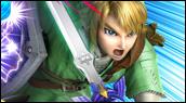 News Super Smash Bros. Wii U : Notre avis + 2 heures de gameplay commenté - Wii U