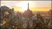 News Dark Souls II débarque sur PS4 et One - Xbox One