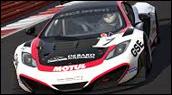 News 1 heure de jeu sur Assetto Corsa - PC