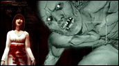 News Top 10 des jeux les plus effrayants