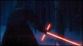 News Star Wars 7 : Le trailer du film dévoilé
