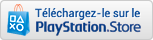 Telecharger sur le PSN