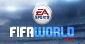 Jouez à FIFA World