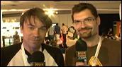 Reportage : E3 : Killzone 3 - Playstation 3