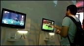 Reportage : E3 : The Legend of Zelda : Skyward Sword - Wii