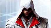 Reportage : Assassin's Creed : Brotherhood - PC