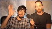 Interview de Linkin Park - Xbox 360