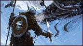 Reportage : TGS : The Elder Scrolls V Skyrim - Xbox 360