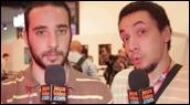 Reportage FIFA 15 vs PES 15 : Enfin un vrai duel ? - Wii
