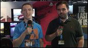 Reportage Sony : Le point sur la PS4, la Vita, Morpheus... - PlayStation Vita