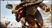 Reportage GC : Dragon Age Inquisition pas si tactique que ça ? - Xbox 360