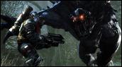 Reportage GC : Evolve, découverte d'une nouvelle map - PC