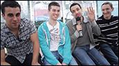Reportage GC : Nos attentes, la veille de la gamescom !