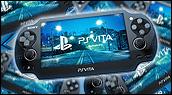 Reportage GC : La Vita a-t-elle un avenir ? - PlayStation Vita