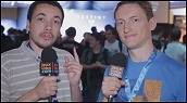 Reportage GC : La Playstation 4 restera-t-elle en tête des ventes ? - Wii U