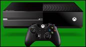 Reportage Gamescom : La Xbox One peut-elle rattraper son retard ?