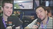 Reportage GC : Project CARS, Lespol nous livre ses premières sensations - Wii U