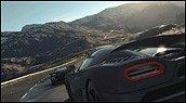 Reportage TGS : DRIVECLUB, entre arcade et simulation - PlayStation 4