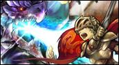 Reportage TGS : Final Fantasy Explorers, une alternative à Monster Hunter - Nintendo 3DS