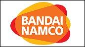 Reportage TGS : Notre avis sur le line-up Namco Bandaï - PlayStation 4