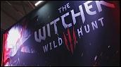 Reportage Il est allé à la gamescom en gagnant notre concours Witcher 3 - PC