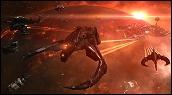Reportage Eve Online : Après 11 ans, pourquoi est-il toujours là ? - PC