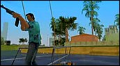 Bande-annonce : Grand Theft Auto : Vice City - Le PC, cité du vice !