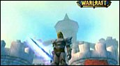 Bande-annonce : World of Warcraft - Trailer griffon
