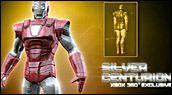 Bande-annonce : Iron Man - L'armure ne fait pas le moine