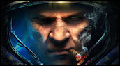 Bande-annonce : Starcraft II : Wings of Liberty - Rapport de Bataille 1