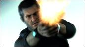 Bande-annonce : E3 : Splinter Cell Conviction - Xbox 360