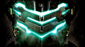 Bande-annonce : E3 : Dead Space 2 - Playstation 3