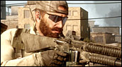 Extrait : Medal of Honor - PC