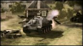 Bande-annonce : World of Tanks - Tank Destroyers