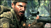 Bande-annonce : Call of Duty : Black Ops - PC