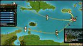 Bande-annonce : Europa Universalis III : Divine Wind - Tout en un