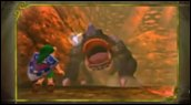 Bande-annonce : The Legend of Zelda : Ocarina of Time 3D - Trailer US
